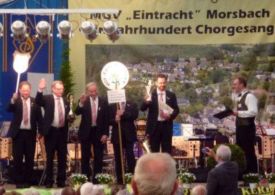 100 Jahre Eintracht35