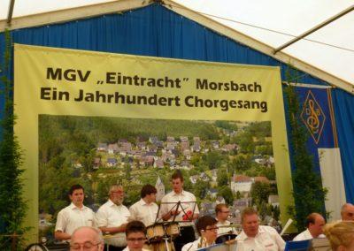 100 Jahre Eintracht4