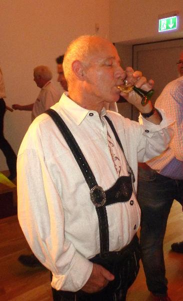 2013-10-20-schlachtfest-mgv-eintracht-18