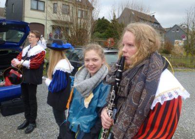 2014-03-03-karnevalszug-morsbach_1