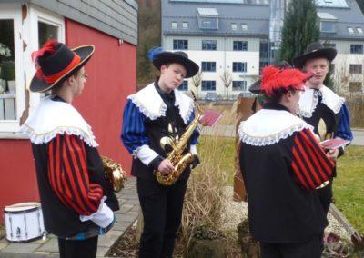 2014-03-03-karnevalszug-morsbach_13