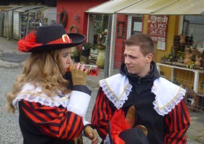 2014-03-03-karnevalszug-morsbach_14