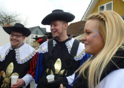 2014-03-03-karnevalszug-morsbach_15