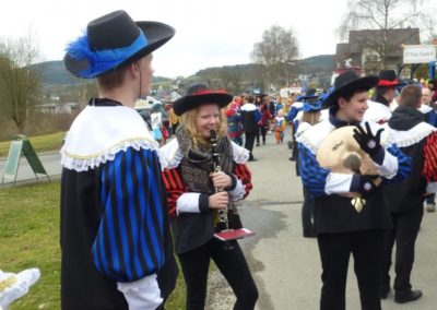 2014-03-03-karnevalszug-morsbach_16