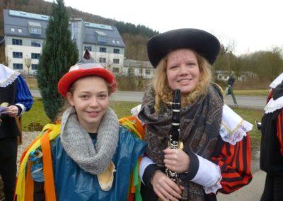 2014-03-03-karnevalszug-morsbach_20