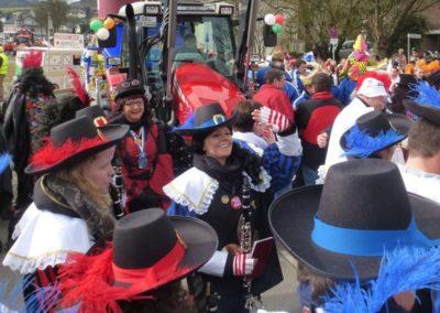 2014-03-03-karnevalszug-morsbach_21