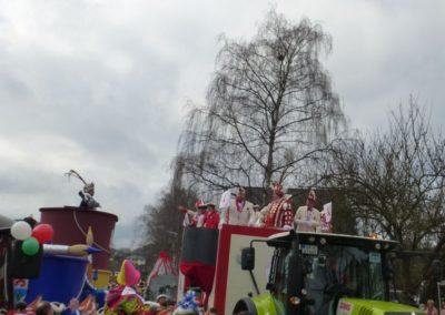 2014-03-03-karnevalszug-morsbach_22