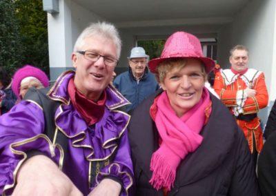 2014-03-03-karnevalszug-morsbach_24
