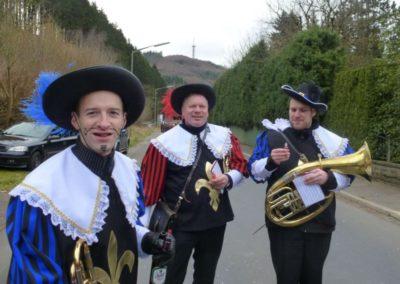 2014-03-03-karnevalszug-morsbach_32