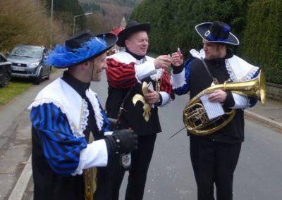 2014-03-03-karnevalszug-morsbach_33