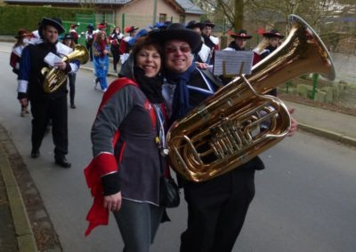 2014-03-03-karnevalszug-morsbach_35