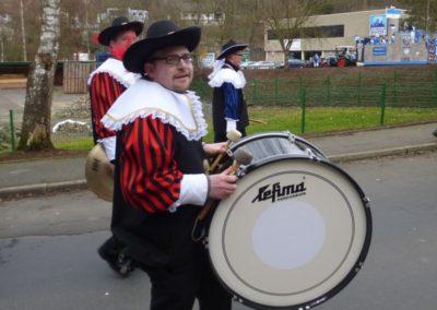 2014-03-03-karnevalszug-morsbach_37