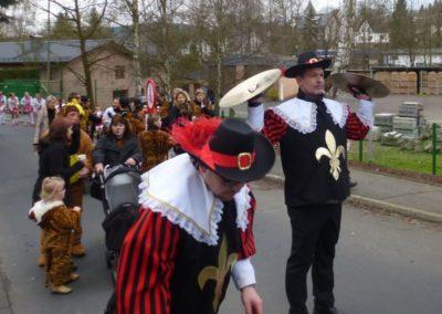 2014-03-03-karnevalszug-morsbach_38
