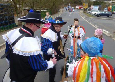 2014-03-03-karnevalszug-morsbach_39