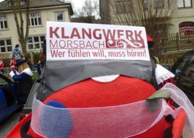 2014-03-03-karnevalszug-morsbach_4