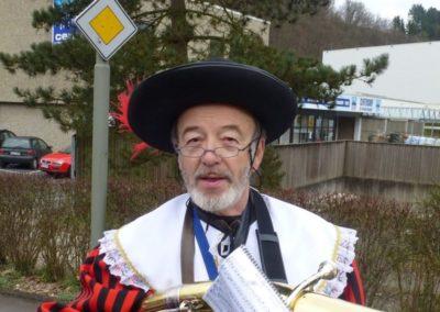 2014-03-03-karnevalszug-morsbach_40