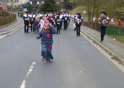 2014-03-03-karnevalszug-morsbach_41