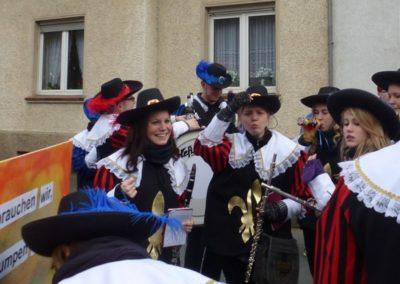 2014-03-03-karnevalszug-morsbach_43