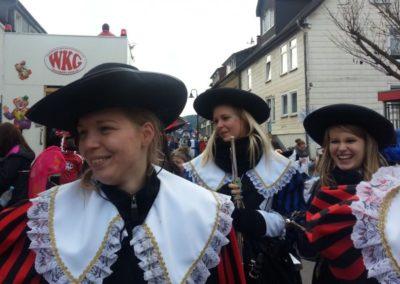 2014-03-03-karnevalszug-morsbach_46