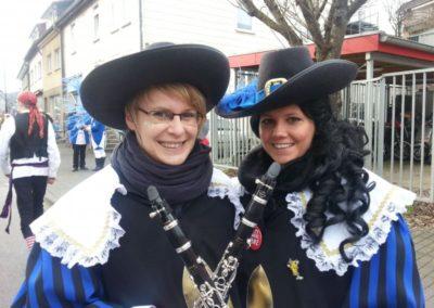 2014-03-03-karnevalszug-morsbach_47