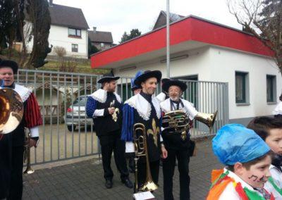 2014-03-03-karnevalszug-morsbach_50