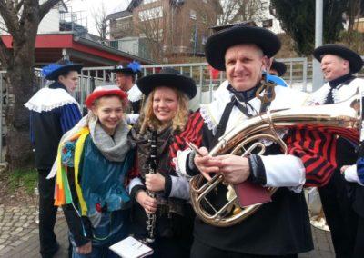 2014-03-03-karnevalszug-morsbach_51