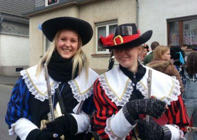 2014-03-03-karnevalszug-morsbach_53