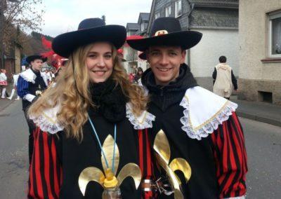 2014-03-03-karnevalszug-morsbach_54