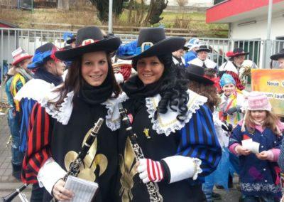 2014-03-03-karnevalszug-morsbach_56