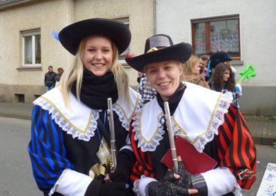 2014-03-03-karnevalszug-morsbach_57