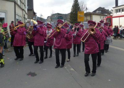 2014-03-03-karnevalszug-morsbach_58