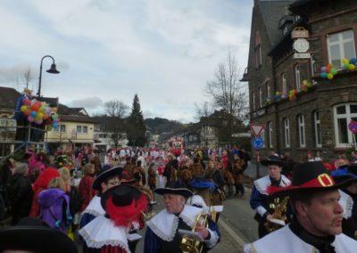 2014-03-03-karnevalszug-morsbach_59