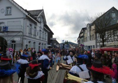 2014-03-03-karnevalszug-morsbach_60