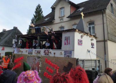 2014-03-03-karnevalszug-morsbach_61