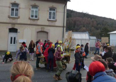 2014-03-03-karnevalszug-morsbach_62