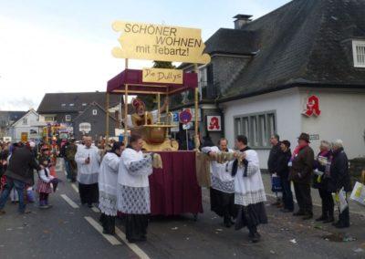 2014-03-03-karnevalszug-morsbach_63