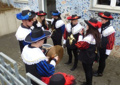 Karnevalszug2015_009