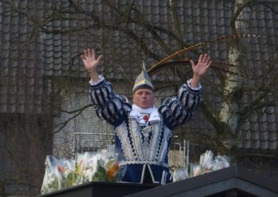 Karnevalszug2015_021