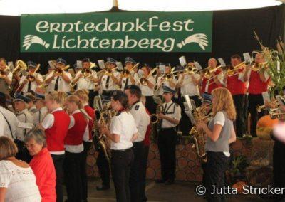 erntedankfest2012 (1)