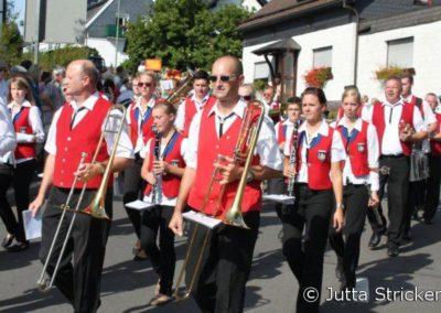 erntedankfest2012 (4)
