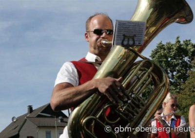 erntedankfest2012 (5)