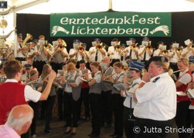 erntedankfest2012 (6)