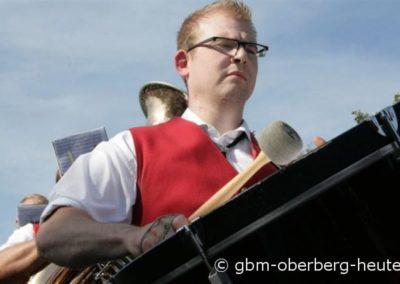 erntedankfest2012 (9)