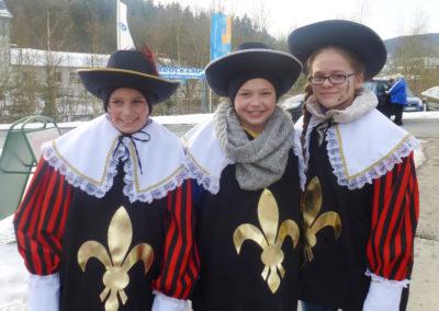 karneval-2013-1