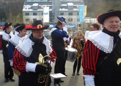 karneval-2013-10