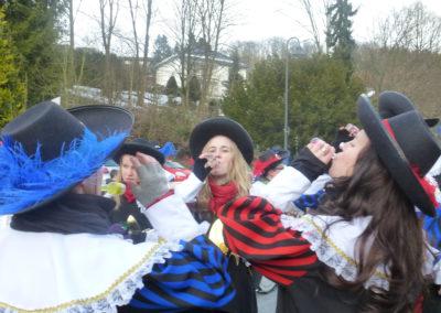 karneval-2013-14