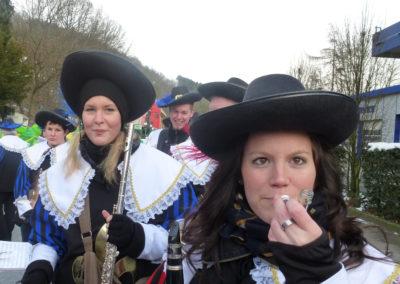karneval-2013-15