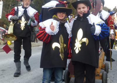 karneval-2013-17