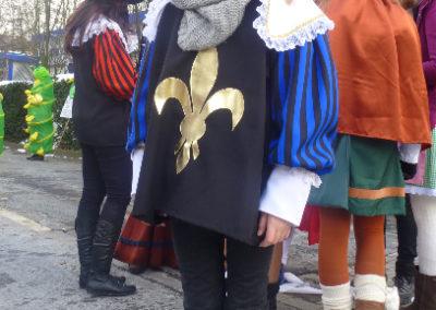 karneval-2013-18