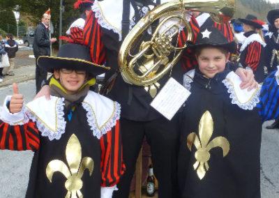 karneval-2013-19